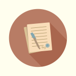 how to write an academic recommendation letter