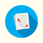 how to write an academic reference letter
