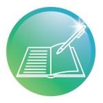 accounting statement of purpose