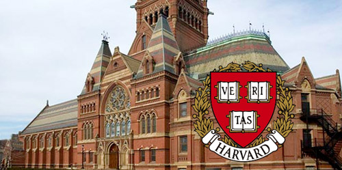 Best Approaches To Harvard Essay Prompt Writing
