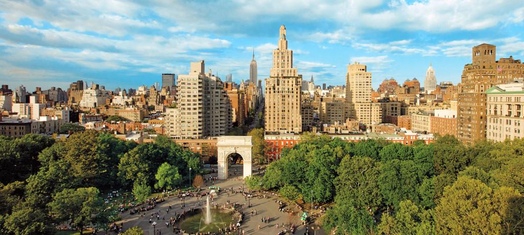 new york university essay prompt