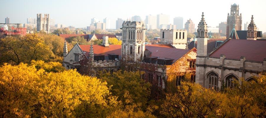 university of chicago essay prompts