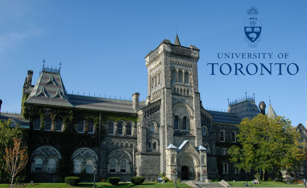 university of toronto essay prompt
