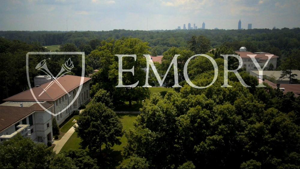 emory university essay prompts