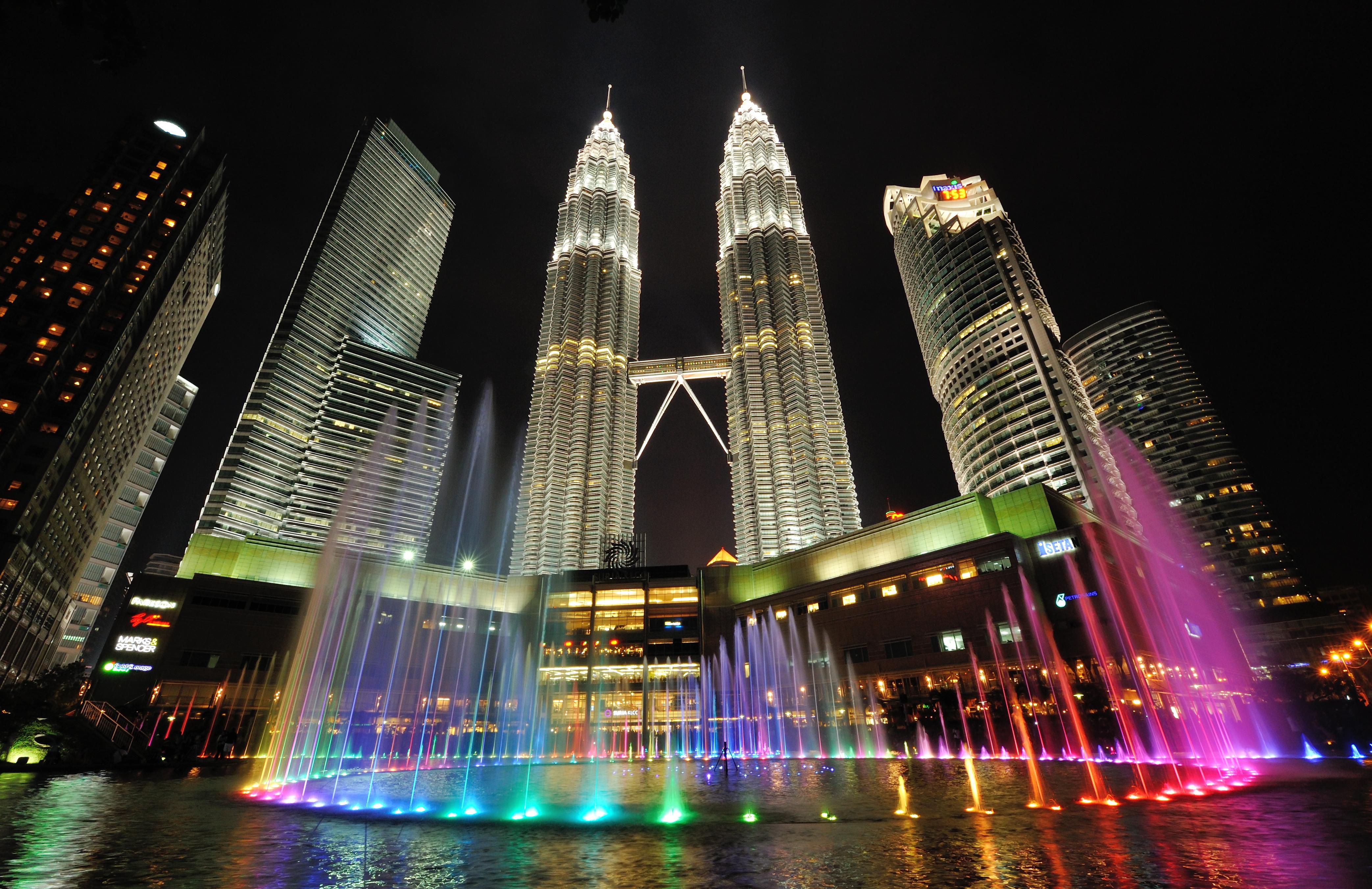 sop writing help malaysia
