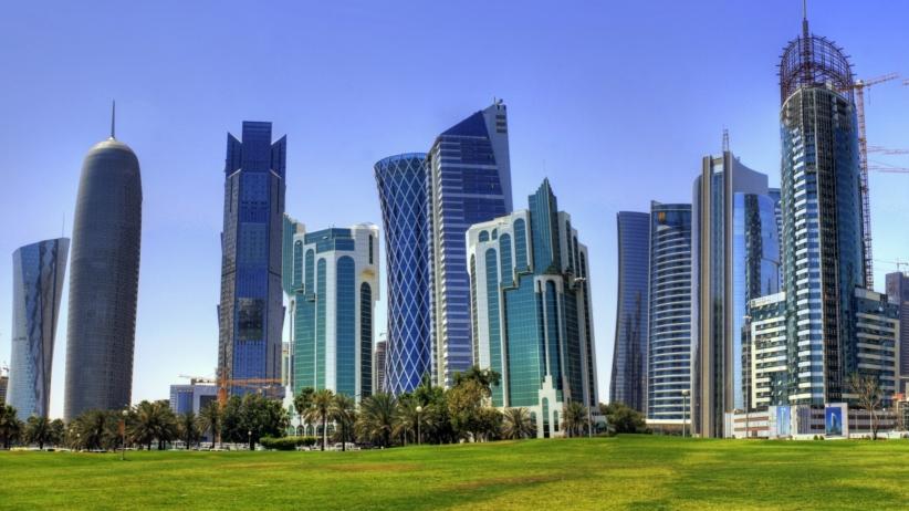 sop writing help qatar