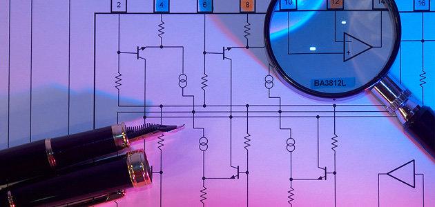 sop electrical engineering help
