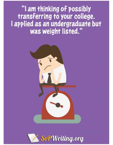 masters degree puns