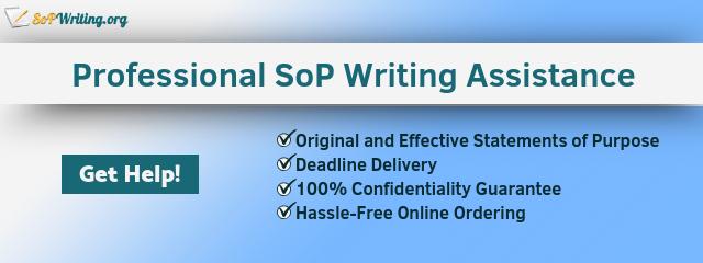 sop online assistance